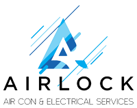 Airlock Services